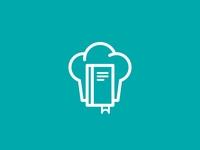 Paper Chef Logo