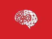 Puzzle Brain Logo