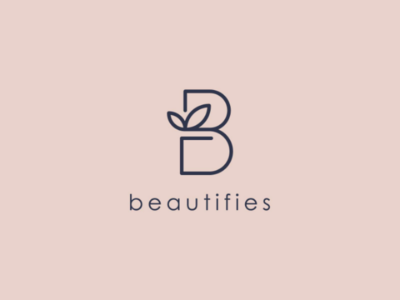 Beauty B Logo