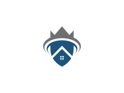 Crown Real Estate Logo