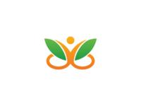 Infinity Care Logo