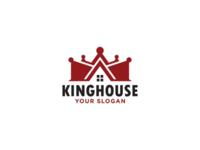 King House Logo