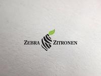 ZebraZitronen. German.
