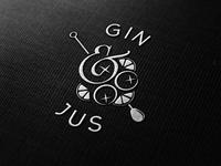 Gin&Jus. USA