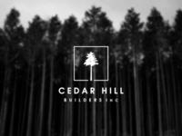 Cedar Hill. USA