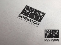 DogwooD design+build, USA