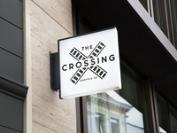 the Crossing. USA