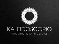 Kaleidoscopio. Ecuador
