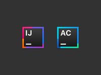 IJ+AC Redesign
