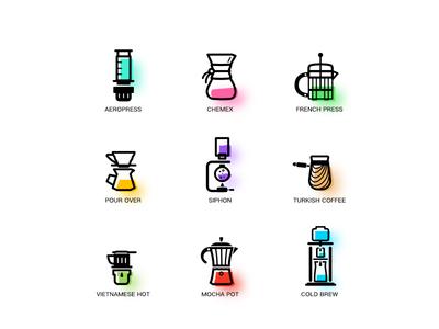 Brewing Methods-2