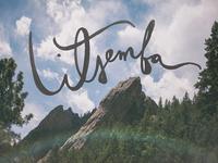 Litsemba