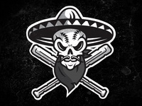 Final Approved Bandidos Mark