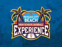 Baseball Event logo