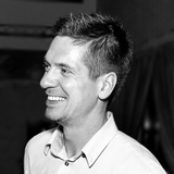 Mike Bronka