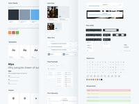 Lexicon UI Kit