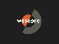 Wescore Recruitment Specialists Logo –Secondary