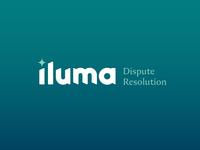 Iluma Dispute Resolution Logo – WIP