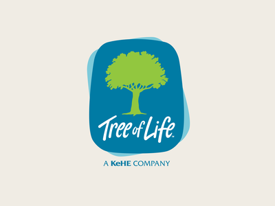 Tree of Life Logo