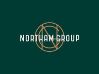 Northam Beverages Logo – Option 3