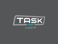 TASK Flooring Logo