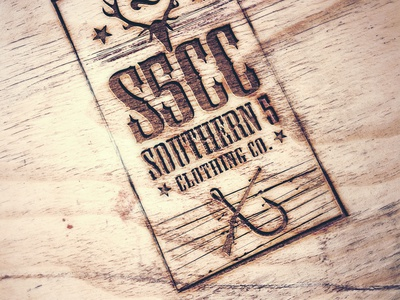S5CC Logo
