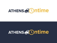 Athens On time