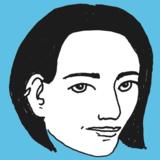 Nicole Lenferna de la Motte