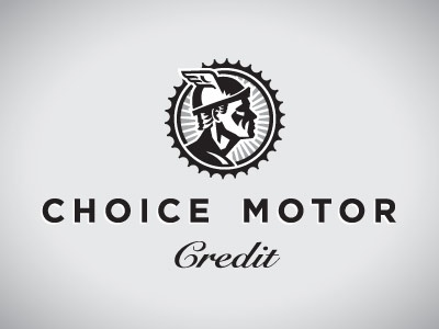 Choice Motor mercury car gear finance