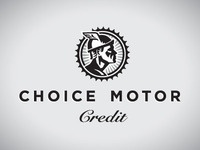 Choice Motor