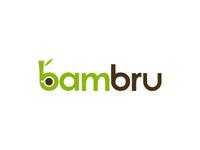 BamBru