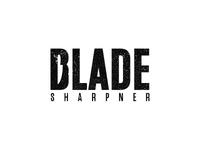 Blade Sharpner