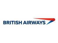 British Airways-Rebrand-Challenge