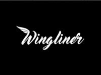 Winglner