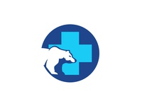 Polar Health Logo