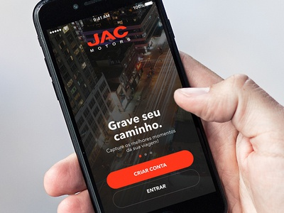 Welcome screen dailyui iphone walkthrough onboarding interface ui mobile app ios screen welcome