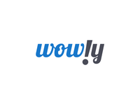 wow.ly Logo