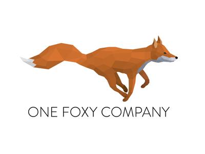 One foxy company