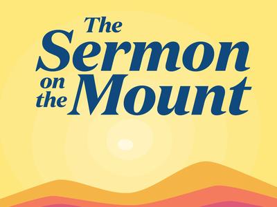 Sermon Mount Facebook Profile