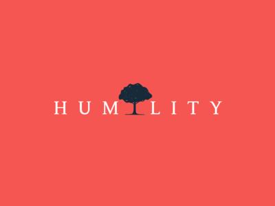 Humility Sermon Graphic