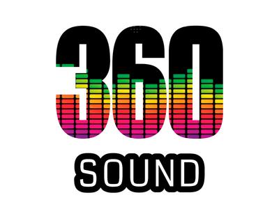 Sound 360