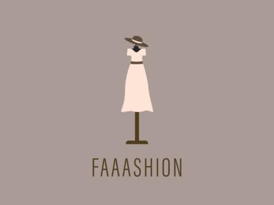 Faaashion