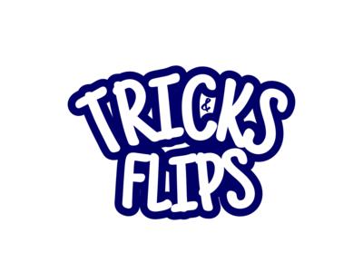 Tricks & Flips