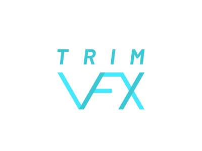 Trim VFX