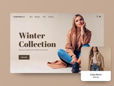 ClickAi - Store