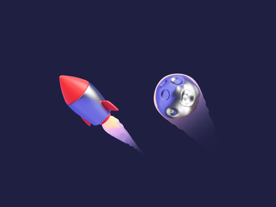 Matcha 2.0 bitcoin ethereum crypto cryptocurrency design graphic design 3d ui