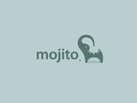 Mojito Creative Agency