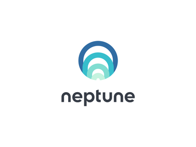 neptune wifi analyzer