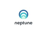 neptune wifi analyzer