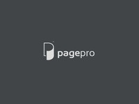 Pagepro - interactive web agency
