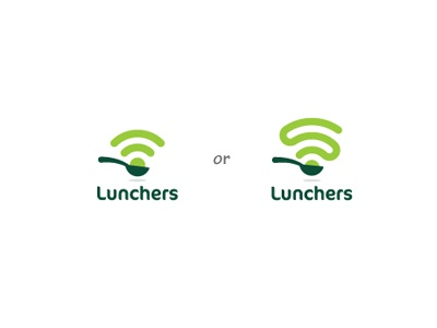 Lunchers 2